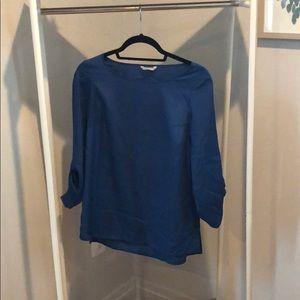 Mark & spencer blouse